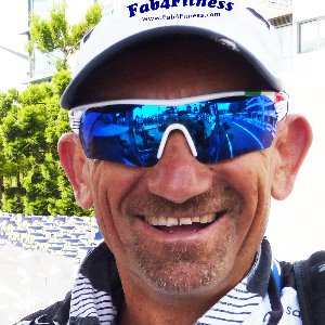 Fabrizio Andreoni
