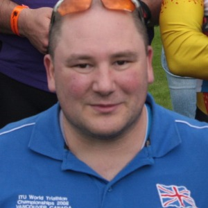 barry Craven