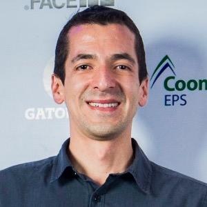 Francis Pardo