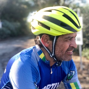 Gerardo Barrios