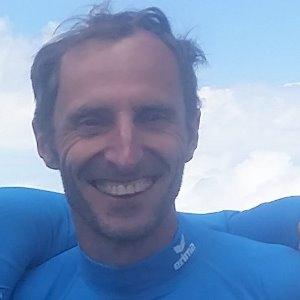 Piet Könnicke