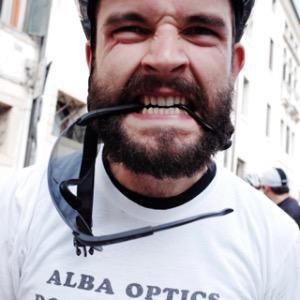Federico Pallanch