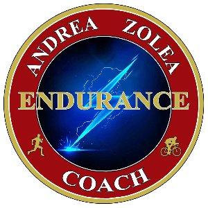 Andrea Zolea