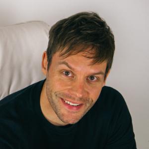 Niels Schuldt