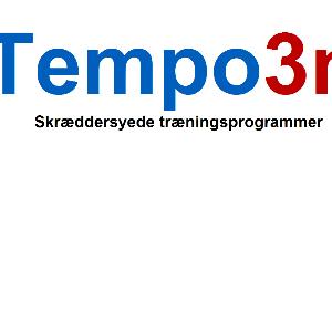 Tine og Jeppe Thomsen