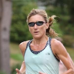 Carrie McCusker