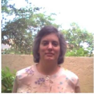 Elizabeth Gasko