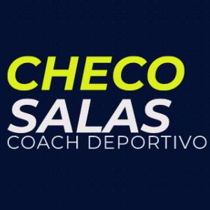 CHECO SALAS