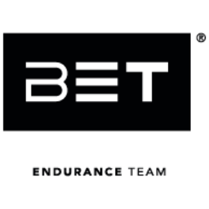 BET Endurance Team