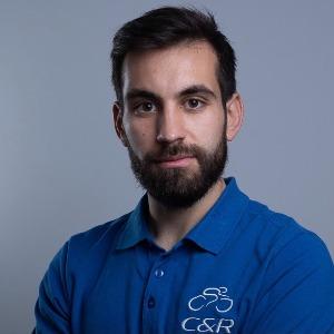 Mario Castellanos