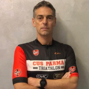 Marco Zanirato