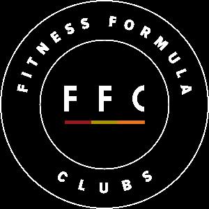 Chris Navin - Fitness Formula Clubs