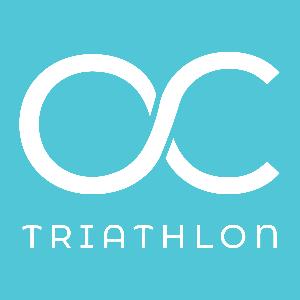 Ochil Triathlon Coaching