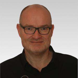 Peter Gnau