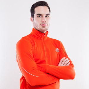 Maxime Brumm