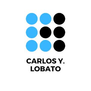 Carlos Lobato