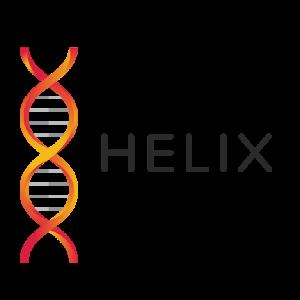 Helix Triathlon