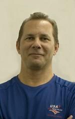 Robert Hanisch