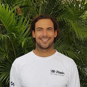 Felipe Barraza