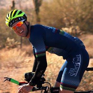 Ryan Eckert