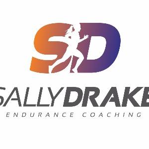 Sally F Drake