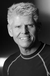 Mario Muhren