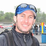 Greg Choat