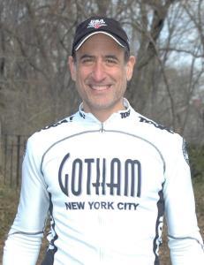 Joe Bachana