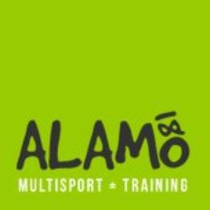 Alamo 180 Coaching Staff