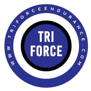 Tri Force Endurance