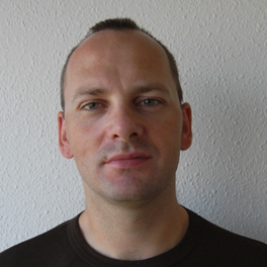 Morten Gade Liebach
