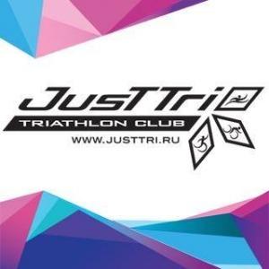 JusTTri club