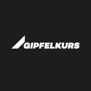 Gipfelkurs GmbH