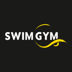 SwimGym Coaching