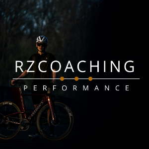 RZ Performance Coaching