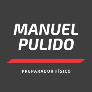 Manuel Pulido