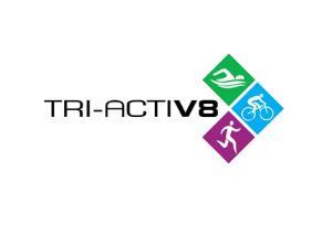 Tri-ActiV8 Coaching