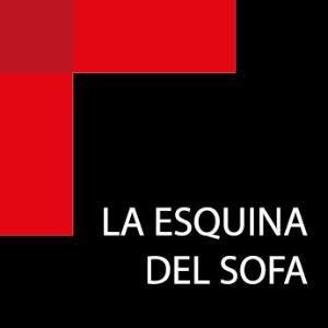Raul Santaella