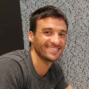 Marc Lloret