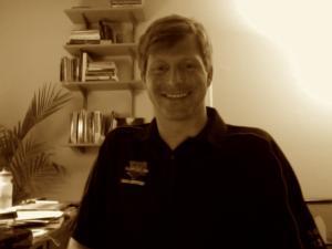 Greg Reznich