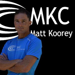 Matt Koorey