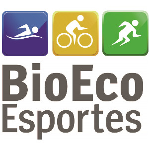 BioEco Esportes