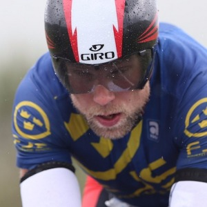 Johan Hasselmark