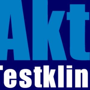 Aktivitus Stockholm