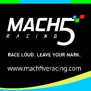 Mach 5 Racing