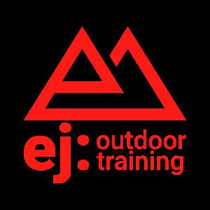 ej: outdoor training
