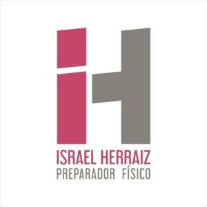 Israel Herraiz