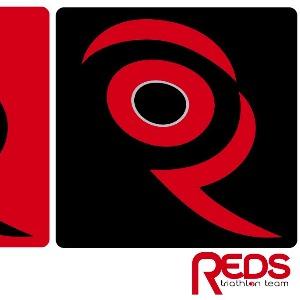 Reds Tri Team