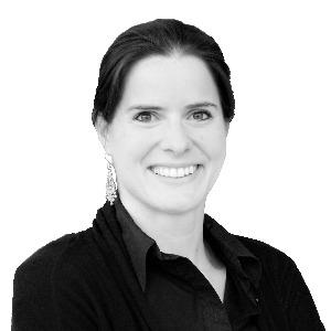 Carla Schubiger