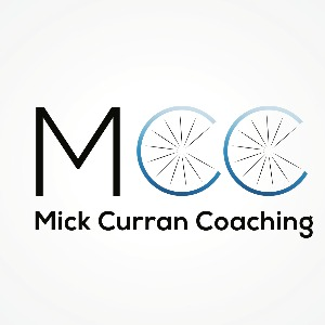 MickCurranCoaching